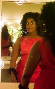 Amanda mirror 3