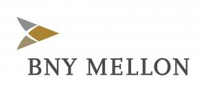 BNY-Mellon-300x134