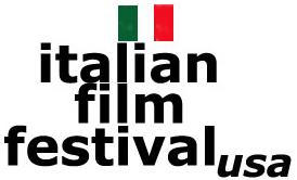 Italian Film Fest