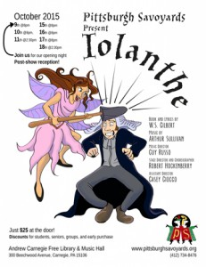 iolanthe-poster_reduced